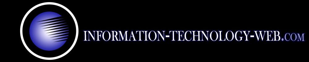 information-technology-web.com